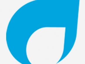 Logo Ontwerp Washnet