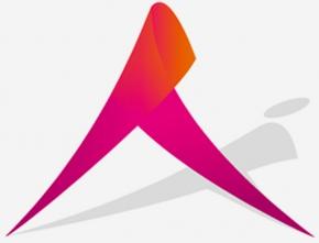 Logo Ontwerp An@work