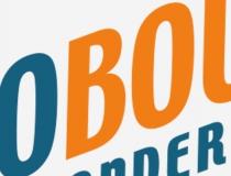 Logo Ontwerp EkoBouw