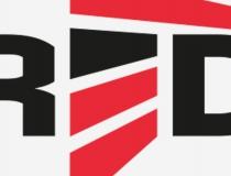 Logo Ontwerp Fred Onderhoud