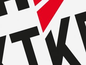 Logo Ontwerp Fred Marktkraamverhuur